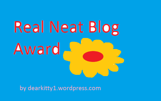 real-neat-blog-award (1)