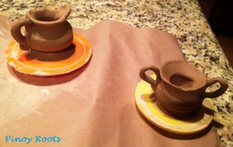 pottery-cropau-50 - CopyPR